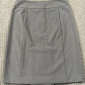 New York & Co Pencil Skirt
